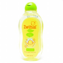 Zwitsal Baby Cologne Natural FresH day 100ml