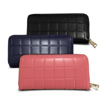 Rovelin - Dompet Wanita Jims Honey Oliver