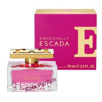 Escada Especially EDP 75ml - Parfum Original