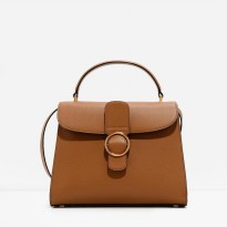 2235 Charles & Keith Brown