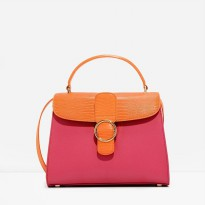 2235 Charles & Keith Multy