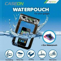 Water Proof Universal Up Size 5' inci