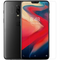 Nillkin Tempered Glass Anti Explosion H+ Pro OnePlus 6