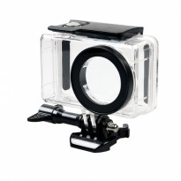 KingMa Underwater Waterproof Case Xiaomi Mijia Camera