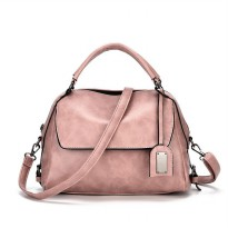 FREE DELIVERY TAS FASHION #ELV83002 ELEGAN HIGH QUALITY IMPORT WITH LONG STRAP