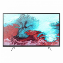 Samsung UA43K5005 43 Inch Full HD Basic Flat LED TV 43K5005