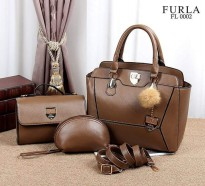 Fashion Bag FL0002