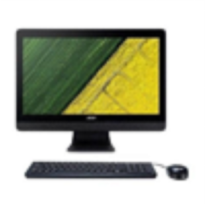 PC ACER ASPIRE ALL IN ONE C20-220(DOS)