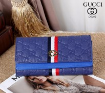 Fashion Bag D0002 B