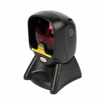 MiniPOS MP-2200 - Barcode Scanner 1D Omnidirectional
