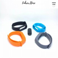 Strap Xiaomi Mi Band 2 All Colour Original Xiaomi