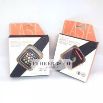 Protect Case Casing For IWatch Apple Watch 38mm 42mm