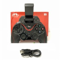 Stick Stik Gamepad Joystick Android S5 for Mobile Legend