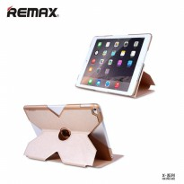 Case REMAX Ipad AIR 2 X Series - Leather Case Ipad AIR 2