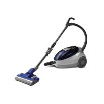 Sale Vacuum Cleaner Hitachi CV-SU21V Termurah