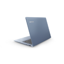 LENOVO NB IP120s-14IAP / N3350 / 4GB / 128GB SSD / 14' / DBLUE / WIN10 /81A50075ID