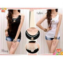 Fiona Tank Top *Best Seller*
