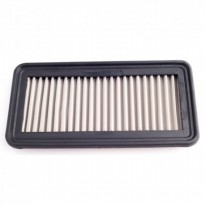 Ferrox Air Filter TOYOTA PASEO 1.5L 1991 - 1999 (FCTOY-0581)