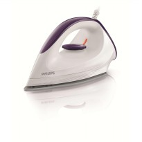 Philips Setrika GC 160