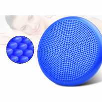 Balance pad Air Pad yoga partner