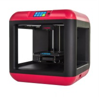 Inspira Technology Finder 3D Printer