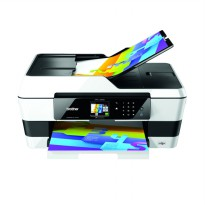 Brother MFC-J3520 Printer Inkjet All In One