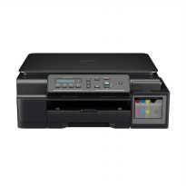 Brother DCP-T300 Printer [Print/Scan/Copy]