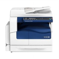 Fuji Xerox DocuCentre DC S2320 CPS Printer