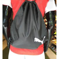 TAS GYM - PUMA PRO TRAINING II GYM SACK ORIGINAL #07489901