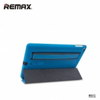 Case Wise REMAX Ipad AIR 2 - Leather Bag Ipad AIR 2