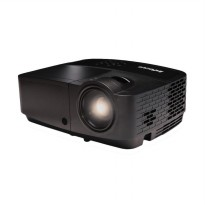 InFocus IN126A Projector WXGA Native Resolution [1280 x 800]