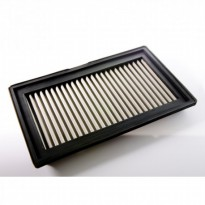 Ferrox Air Filter NISSAN BLUEBIRD 2.0L 1982 - 1989 (FCNIS-3570)