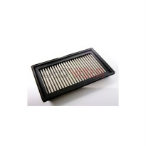 Ferrox Air Filter NISSAN BLUEBIRD 2.0L 1985 - 1990 (FCNIS-3570)
