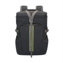 Targus TSB906-70 - Seoul 14 Inch Backpack Tas Laptop - Black