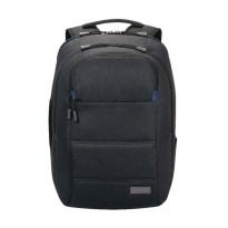 Targus TSB82803-71-15 Inch Groove X Max Backpack for MacBook - Black