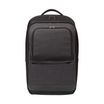 Targus TSB911AP-70 CitySmart Multi-Fit Essential 12.5-15.6 Inch Backpack Tas Laptop - Black
