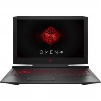 OMEN by HP Laptop 15-CE087TX INDO - Intel® Core™ i7-7700HQ - 15.6