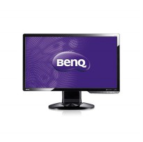 Monitor LCD LED BenQ GL2023A 19.5 Inch Flicker Free LED Monitor