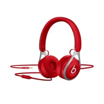 Beats EP Headset - Red [888462602839]