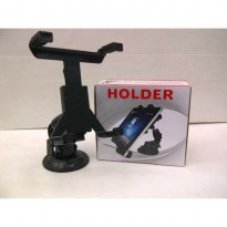 Car Holder Tab Universal