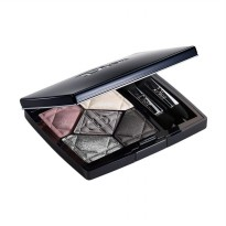 Dior 5 Colours Eyeshadow Shade 067 - Provoke