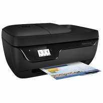 Printer HP 3835 DeskJet Ink Advantage AIO WiFi - Dealer&Garansi Resmi