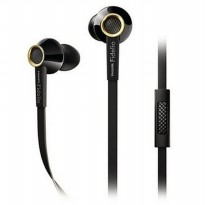 Philips Fidelio S2BK In-Ear Headset