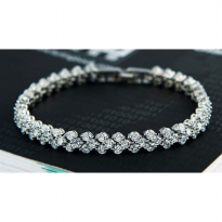 Swarovski Elements Bracelet