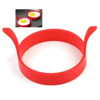 [globalbuy] 2016 DIY Home DIY Fashion New Hot 4pcs Kitchen Cooking Silicone Fried Oven Poa/3162140