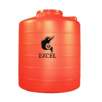 Excel Blow ALB 600 Tangki Air [500 Liter]