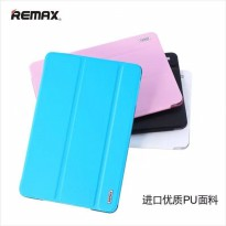 Case REMAX Jane Series Ipad AIR 2 - Leather Case Ipad AIR 2