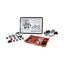 LEGO MainStroms Education 45544 Mainan Blok dan Puzzle