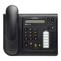 Alcatel-Lucent 4018 IP Touch Phone