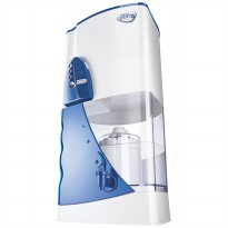 Pure It M05 Classic Water Purifier
